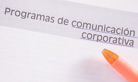 programa-de-comunicacion-corporativa
