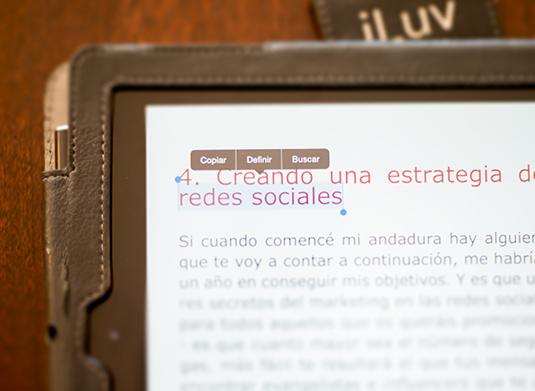 """""""Marketing de atracción 2.0: Cómo conseguir tus objetivos online con el mínimo presupuesto"""" Óscar del Santo y Daniel Álvarez"""